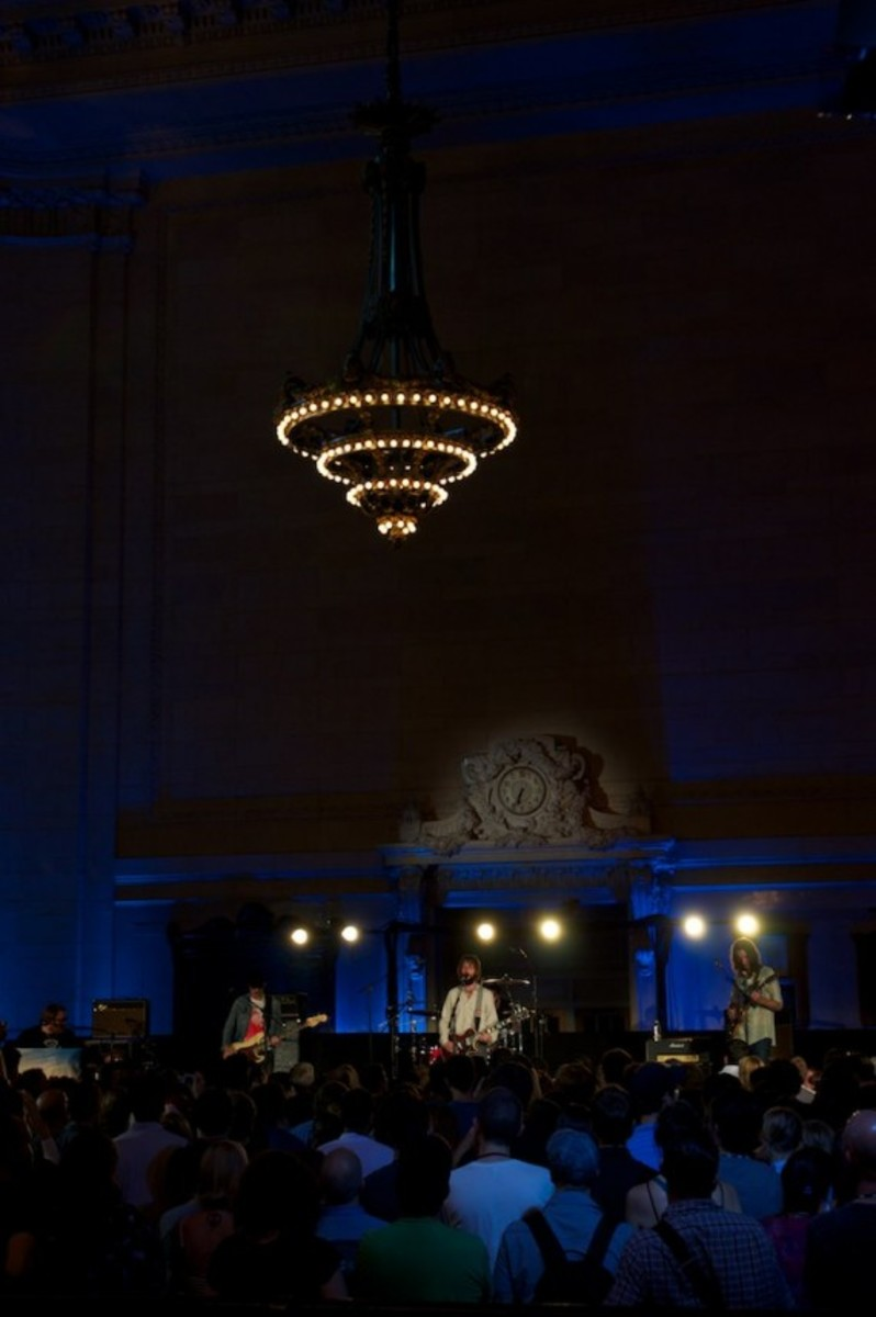 aol-presents-band-of-horses-grand-central-13