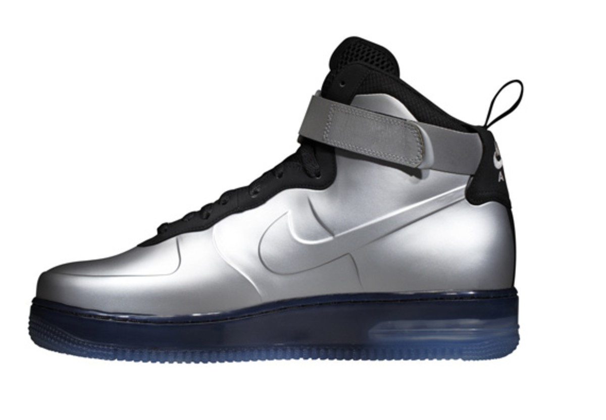 nike-AIR-FORCE-ONE-FOAMPOSITE-03