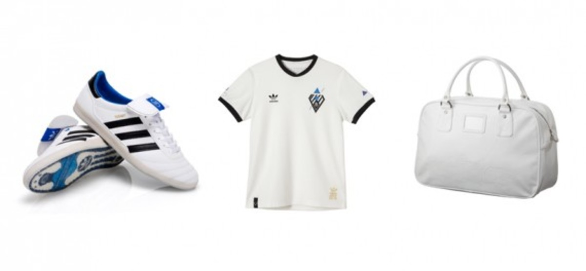 adidas-adicup-collection-available-now-3