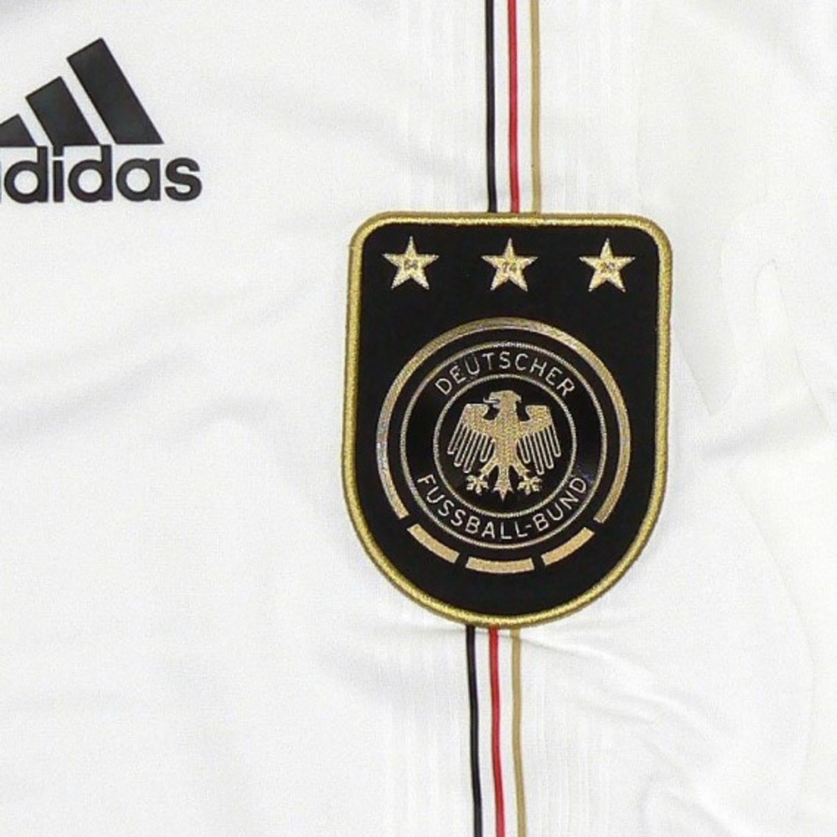 adidas-world-cup-celebration-pack-germany-19