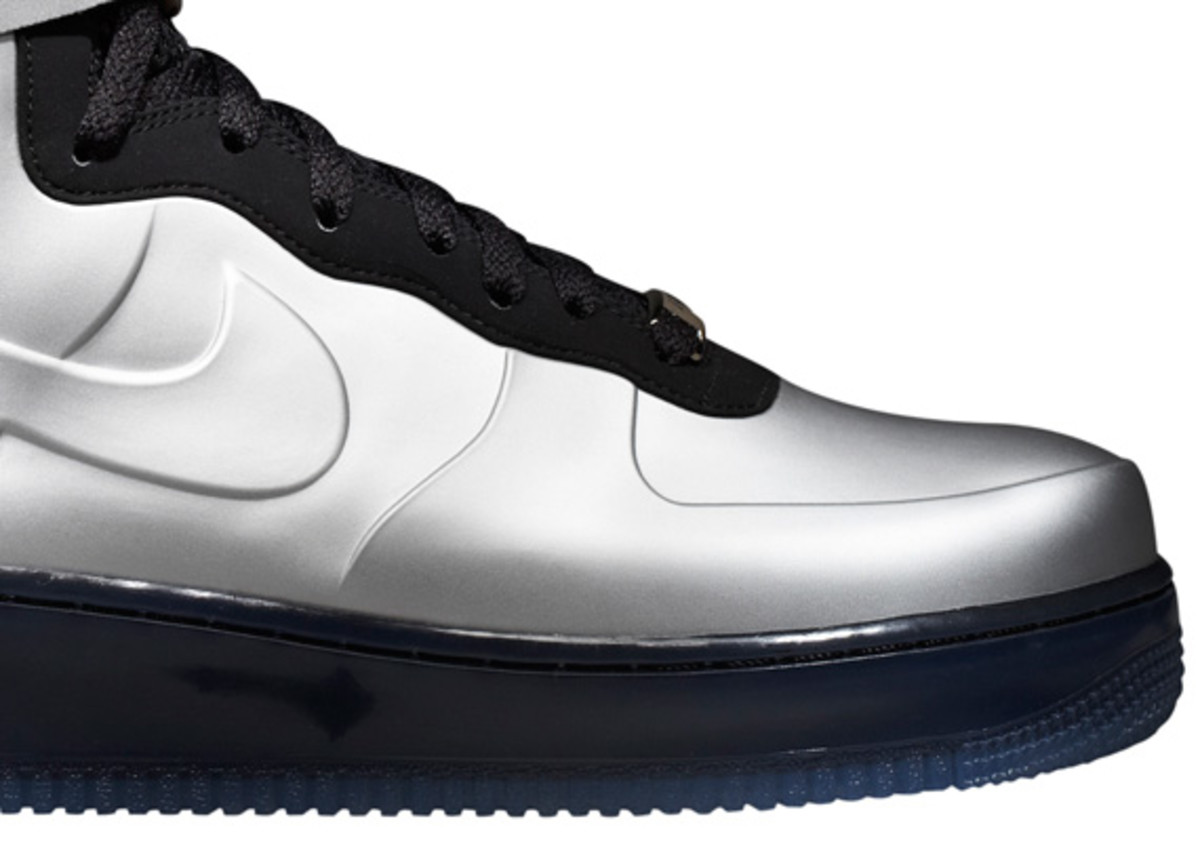 nike-AIR-FORCE-ONE-FOAMPOSITE-06
