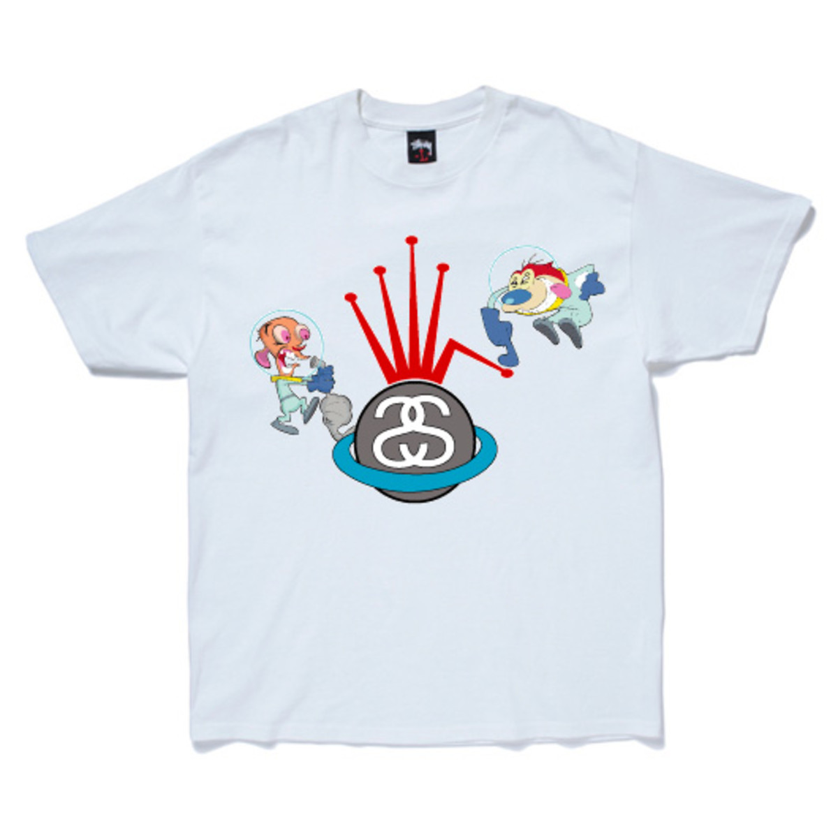 stussy-x-ren-and-stimpy-t-shirt-1