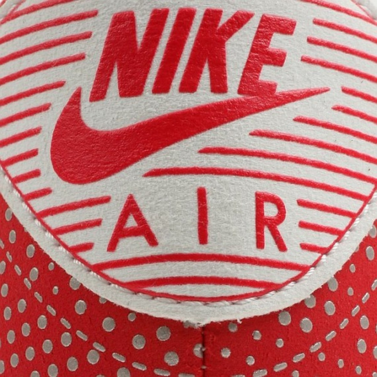 nike-air-max-90-current-2010-red-05