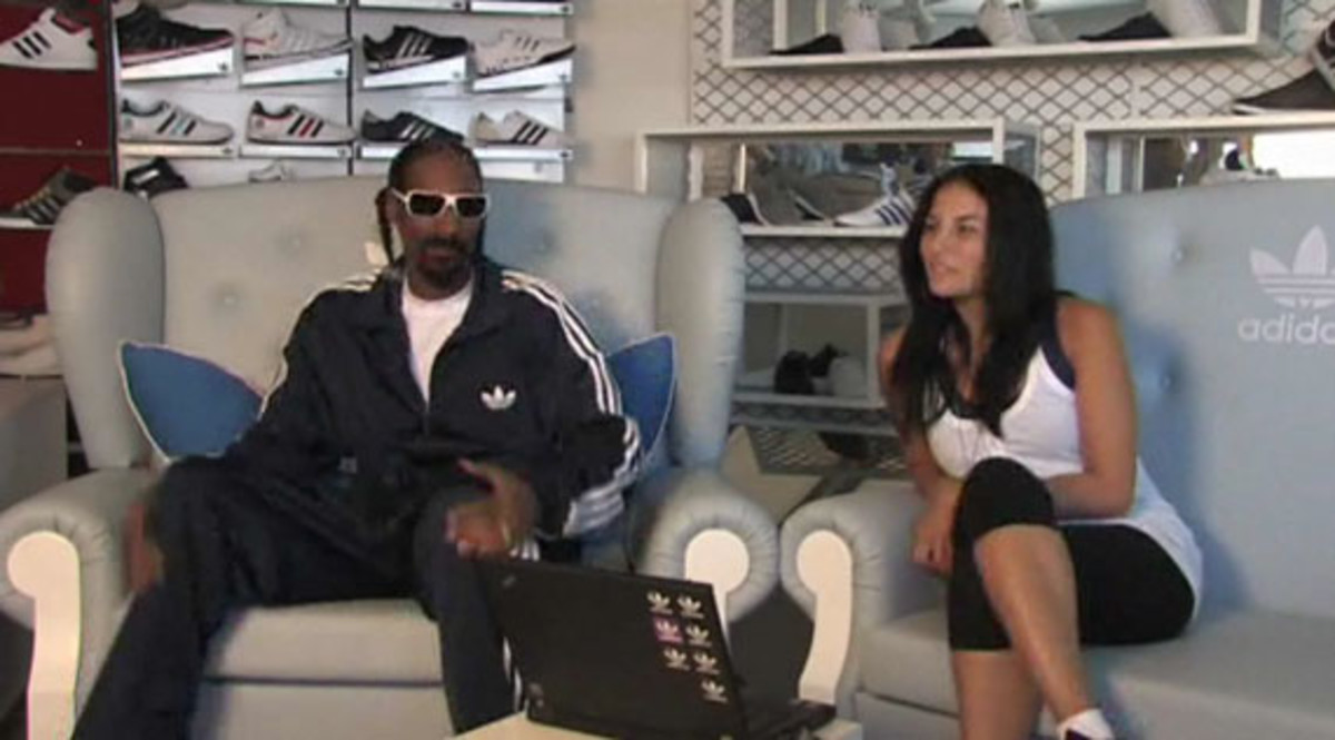 snoop-adidas-originals-live-chat-1