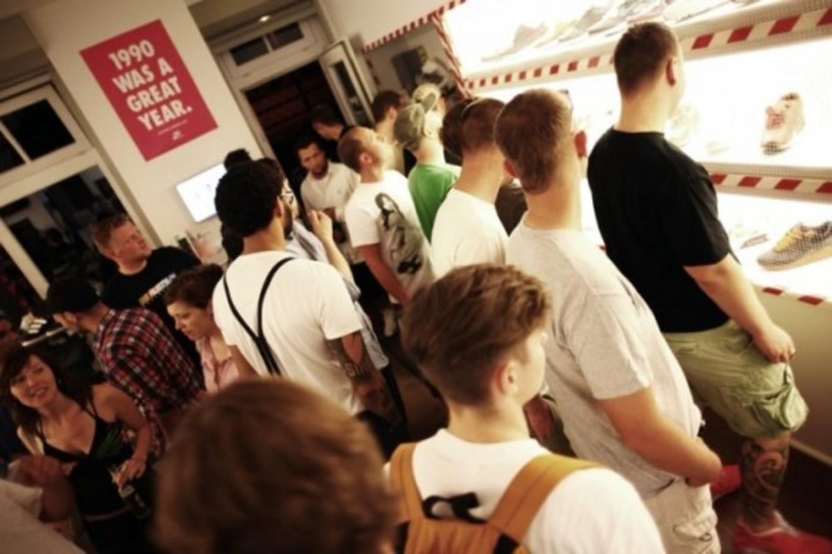 hhv-berlin-nike-air-max-90-launch-recap-13