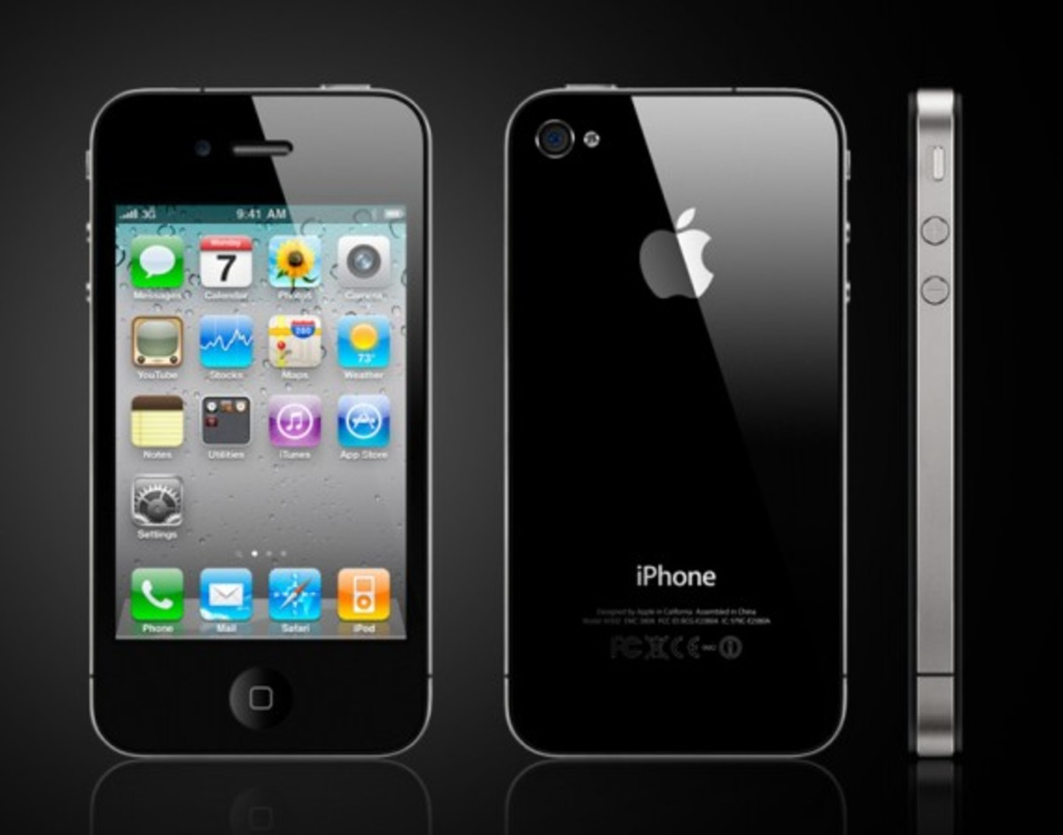 apple-iphone-4-02