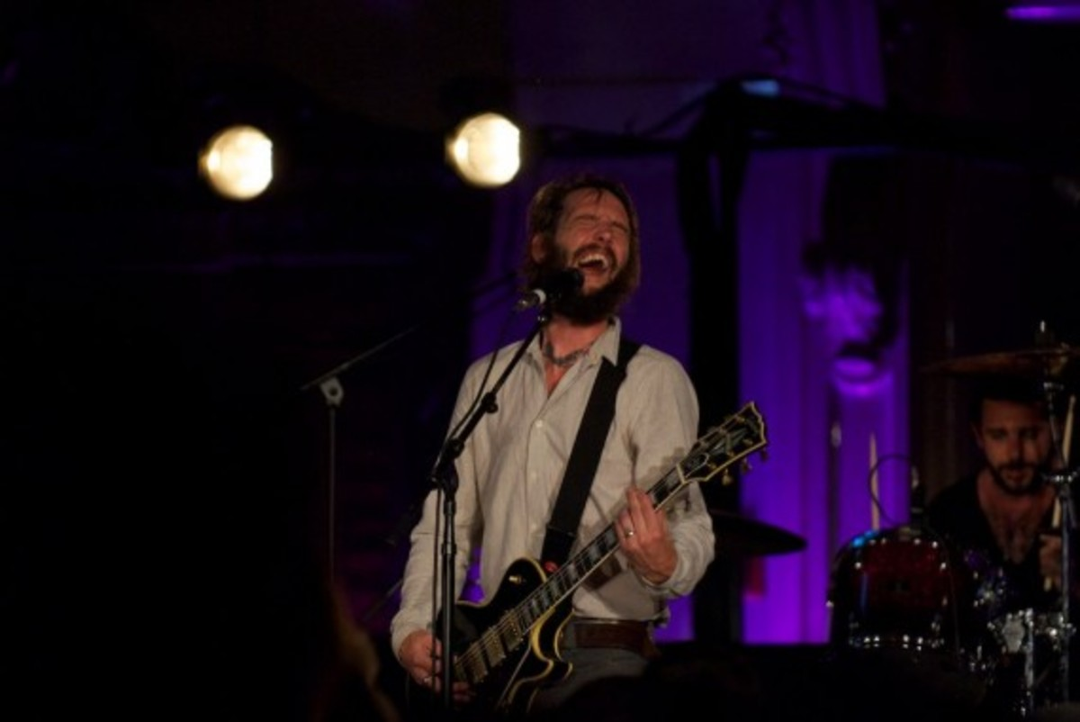 aol-presents-band-of-horses-grand-central-11