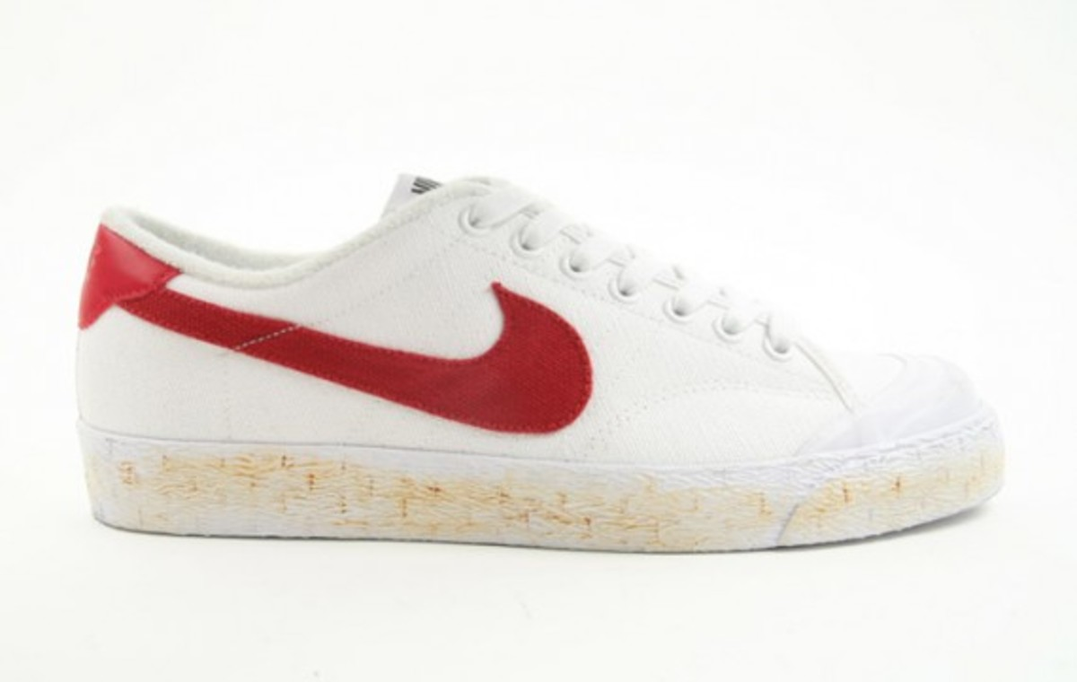 nike-all-court-vintage-fall-2010-6