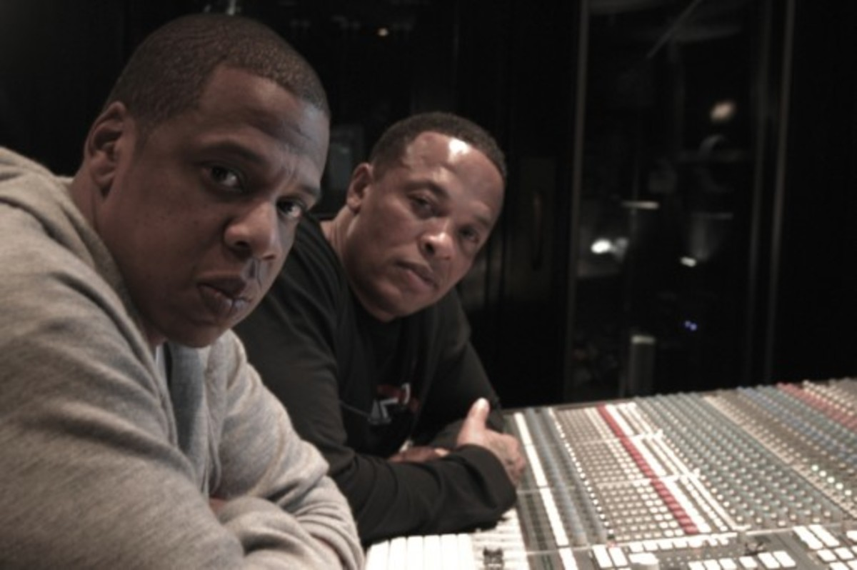 dr-dre-featuring-jay-z-pressure-1