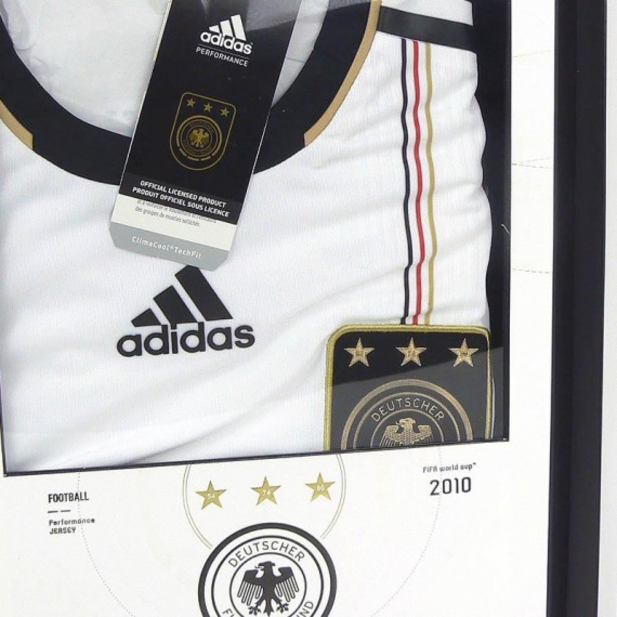 adidas-world-cup-celebration-pack-germany-16