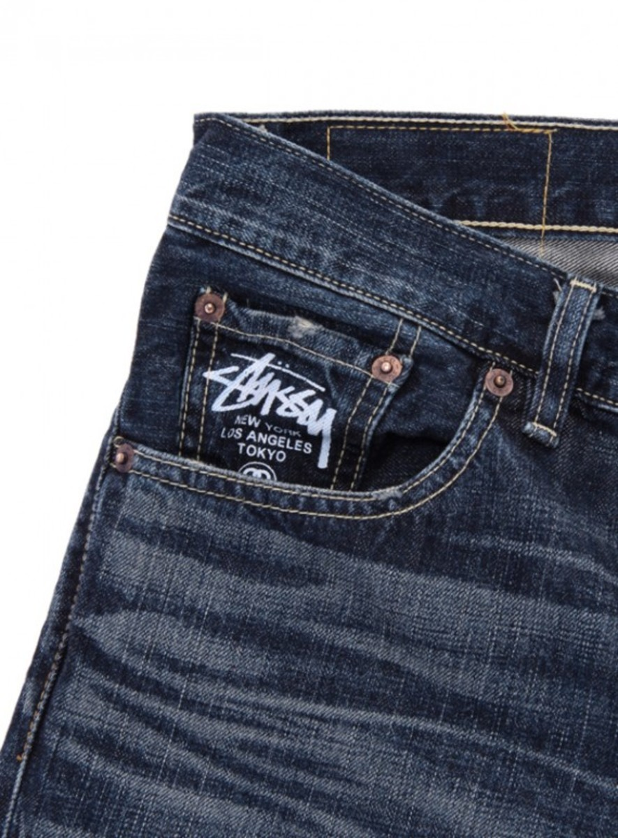 stussy-levis-502-special-customize-dark-04
