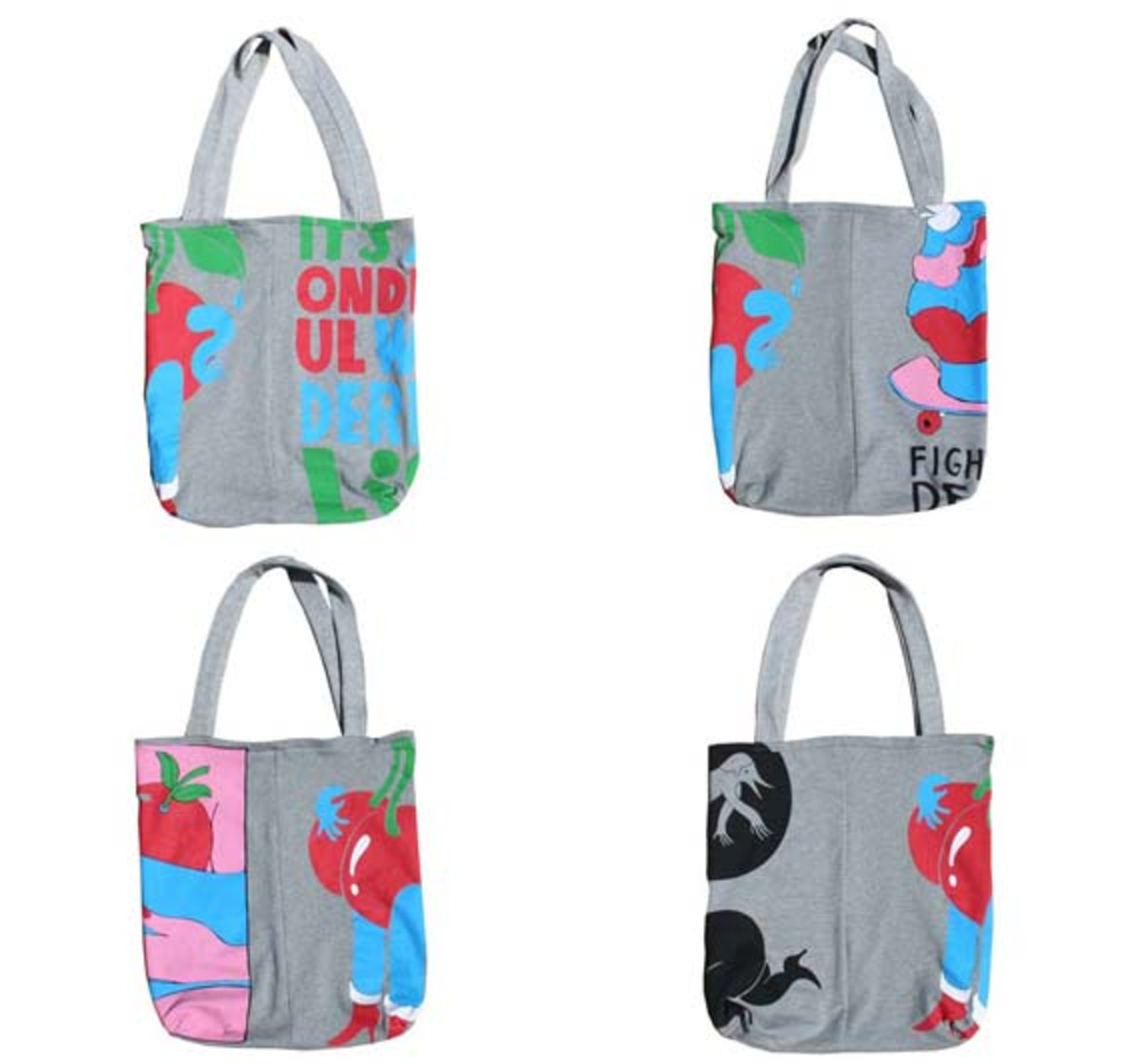 rockwell-summer10-bags-sm