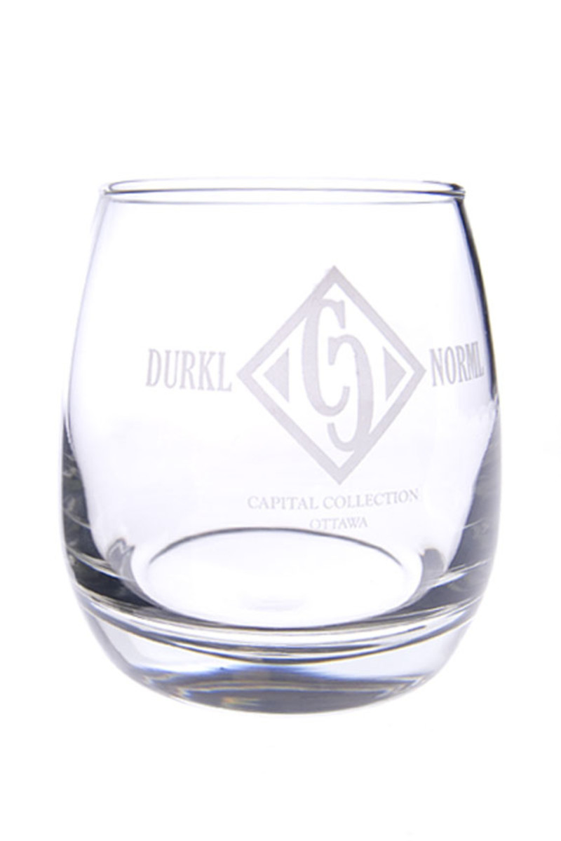 durkl-norml-capital-collection-3