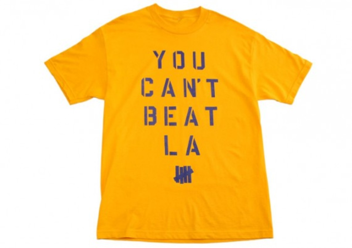 UNDFTD-You-Cant-Beat-LA-Collection-5