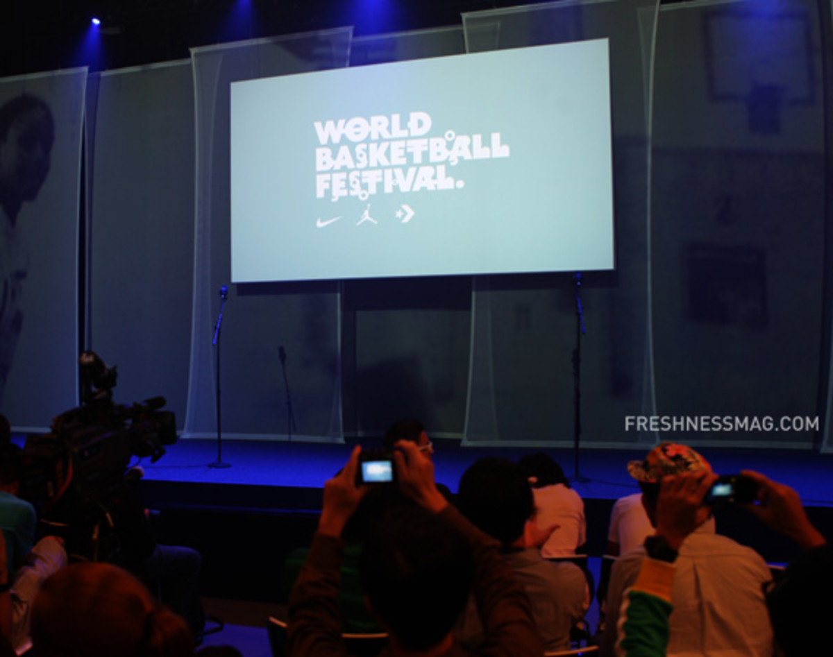 nike-usa-basketball-world-basketball-festival-19