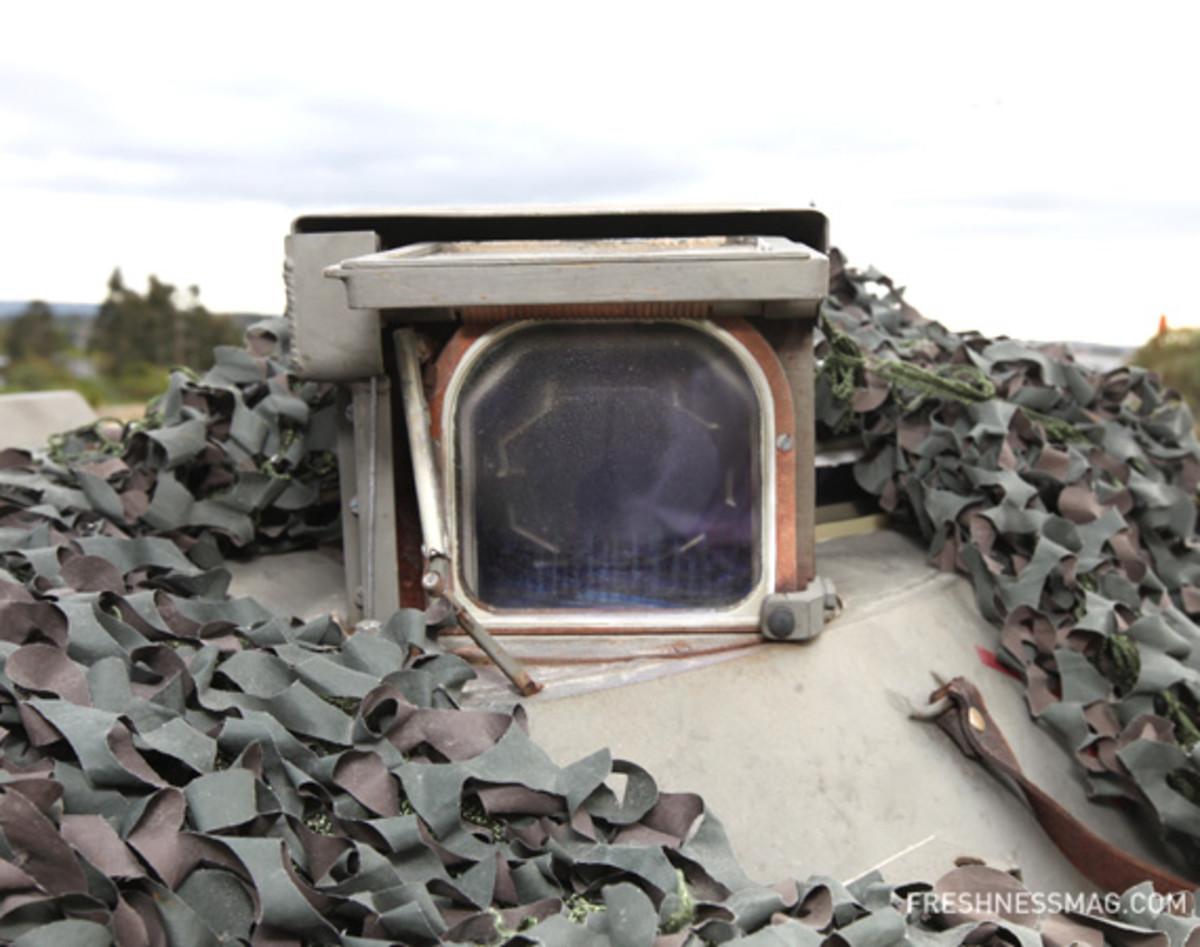 oakley-bmp-1-infantry-fighting-vehicle-08