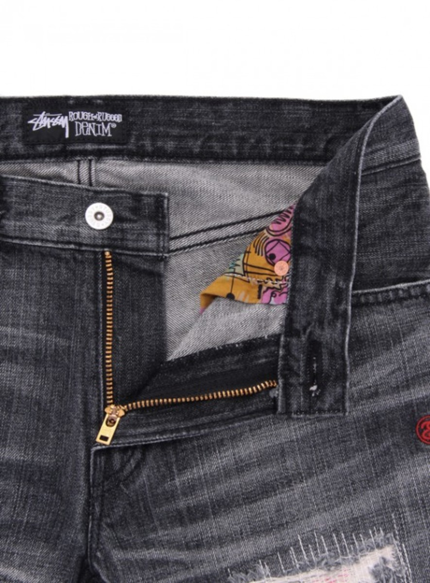 stussy-levis-502-black-special-customize-03