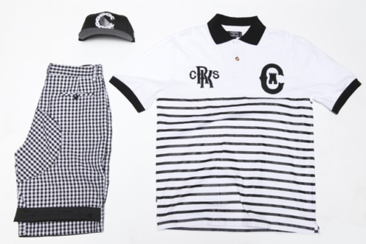 crooks-and-castles-summer-2010-collection-part-2-5