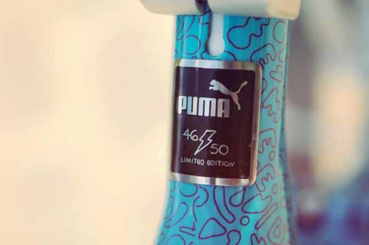 cool-cats-puma-biomega-17