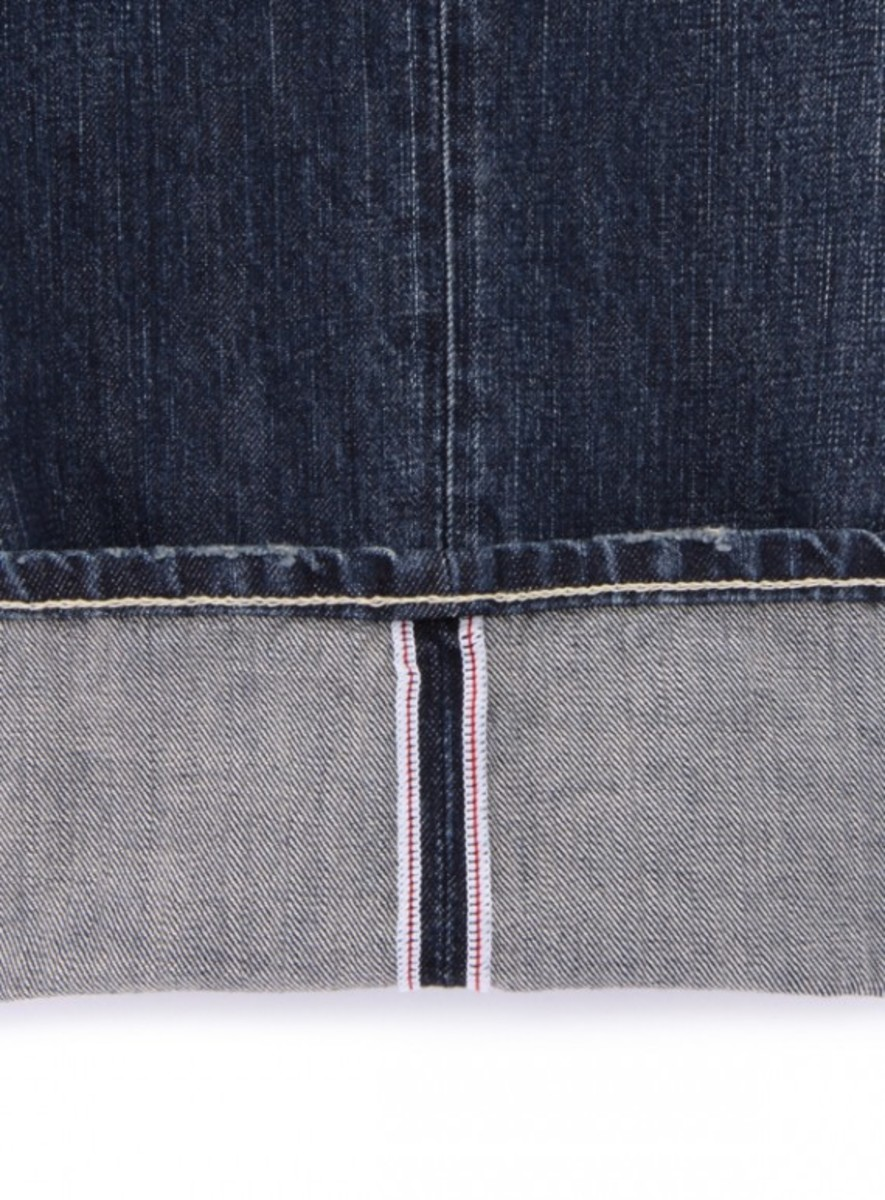 stussy-levis-502-special-customize-dark-10