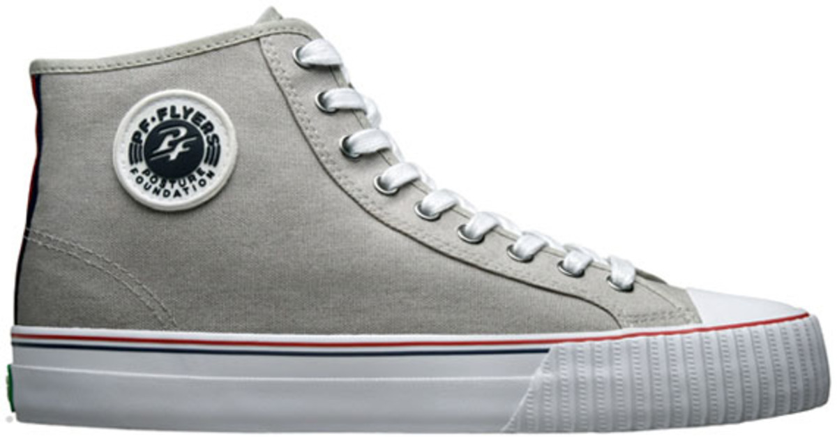 pf-flyers-archival-reissue-high-top-11