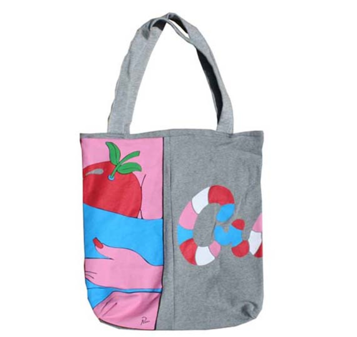 rockwell-summer10-bags-5