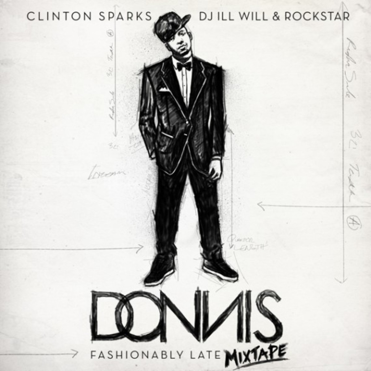 donnis-fashionably-late-mixtape-1