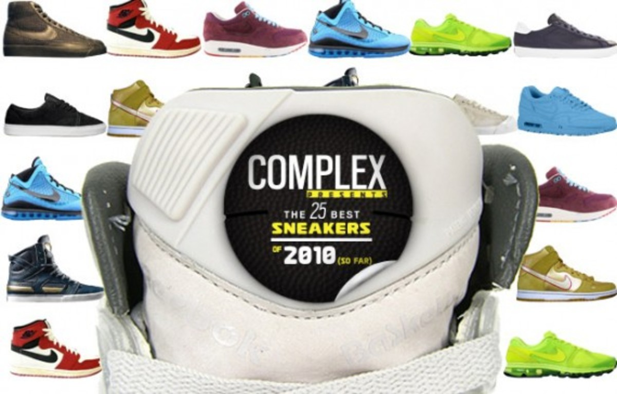 complex-the-best-25-sneakers-of-2010-so-far