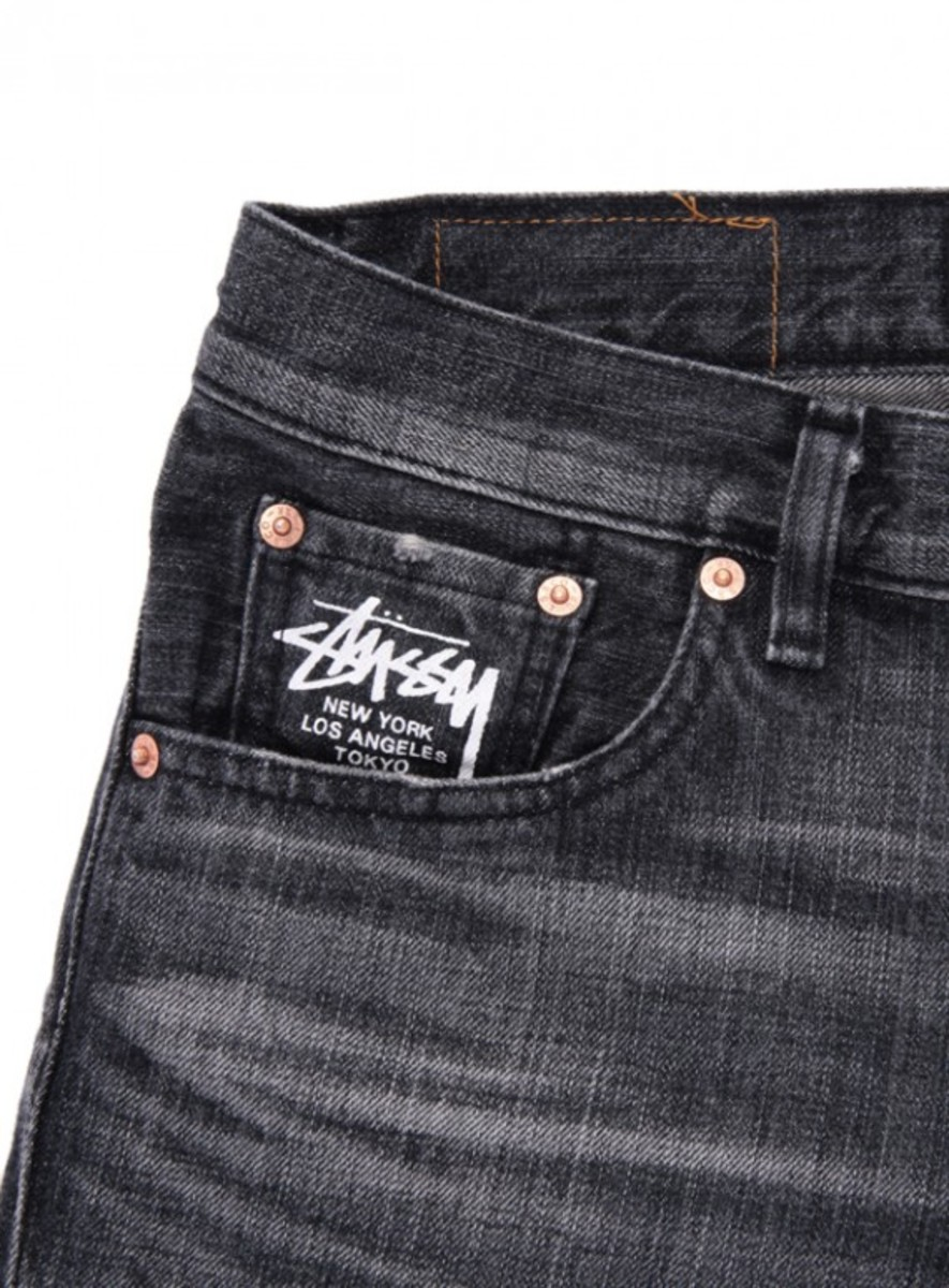 stussy-levis-502-black-special-customize-04