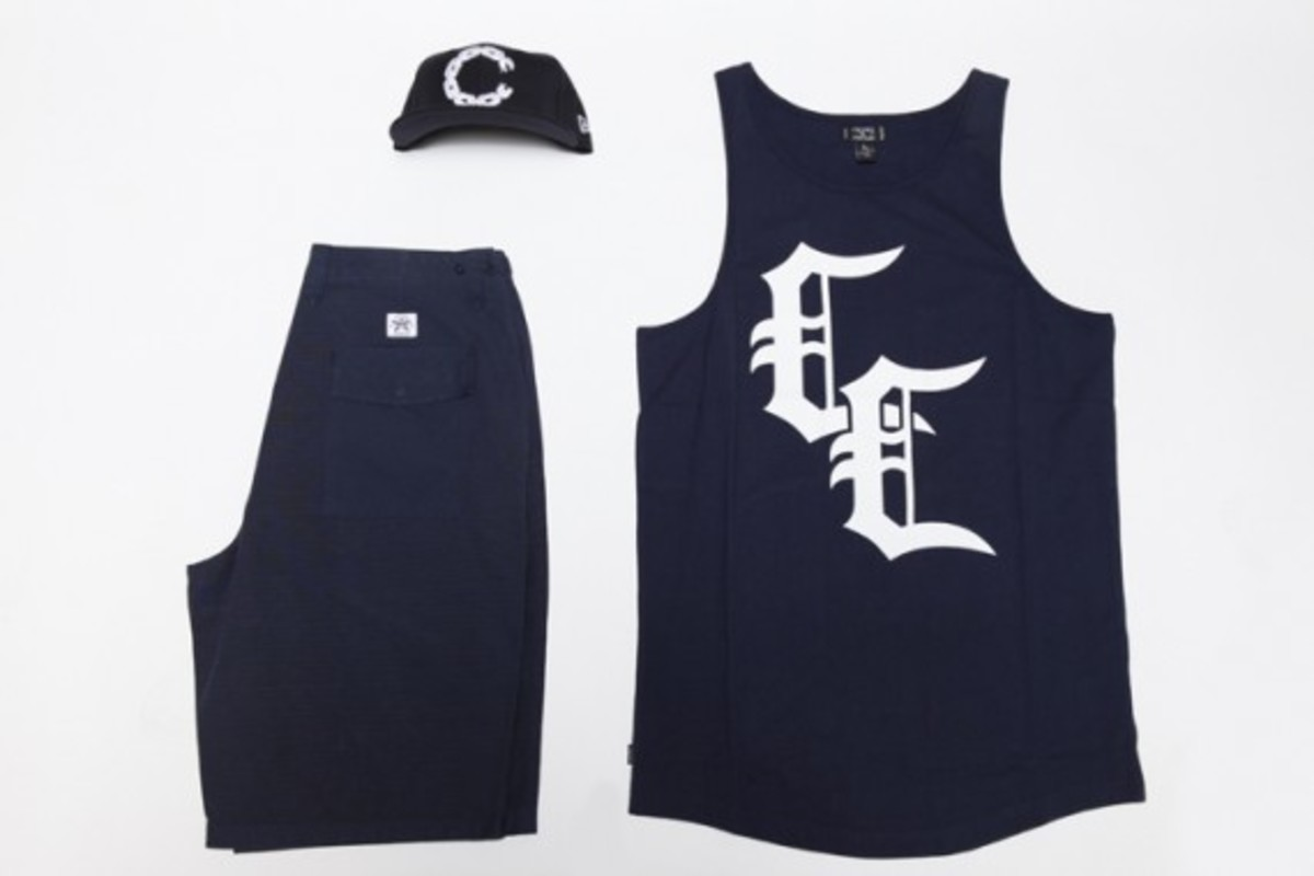 crooks-and-castles-summer-2010-collection-part-2-3