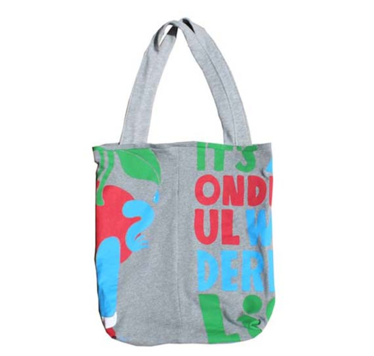 rockwell-summer10-bags-4