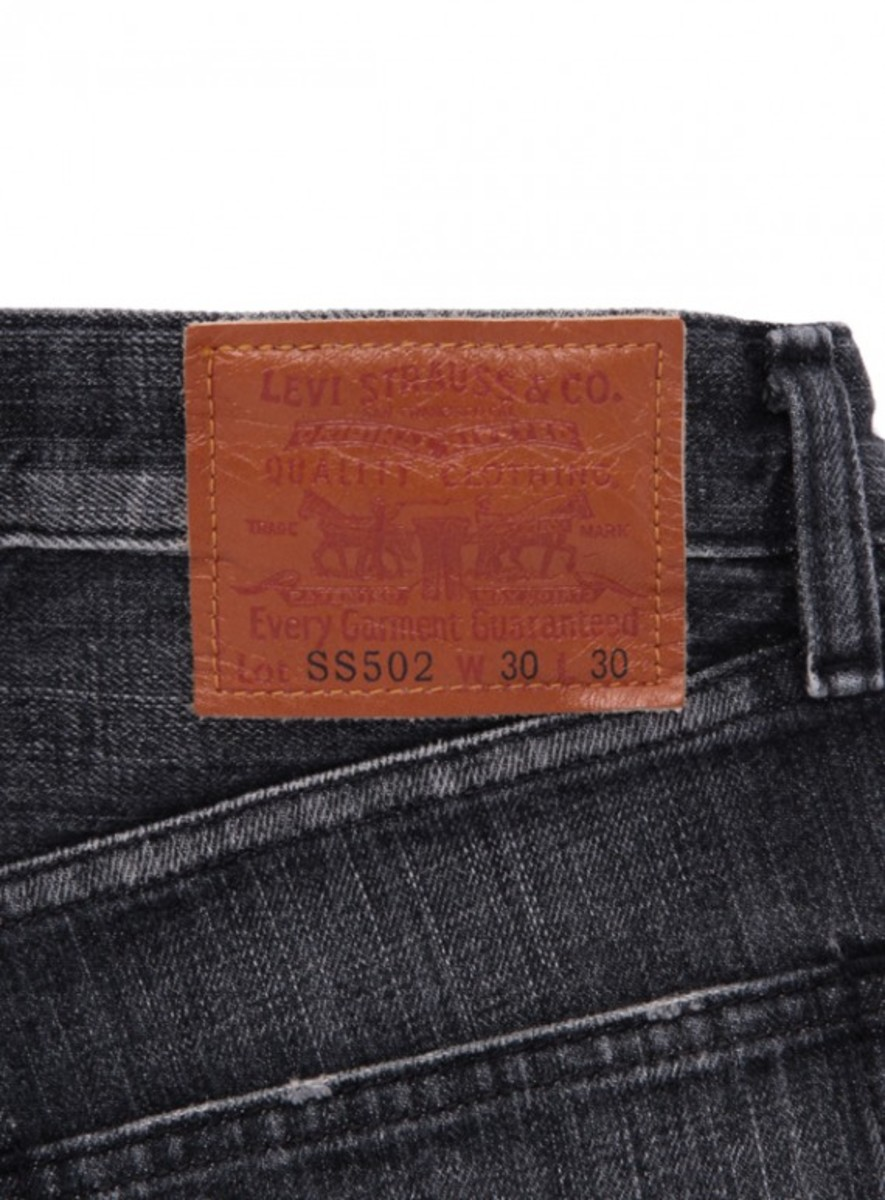 stussy-levis-502-black-special-customize-07