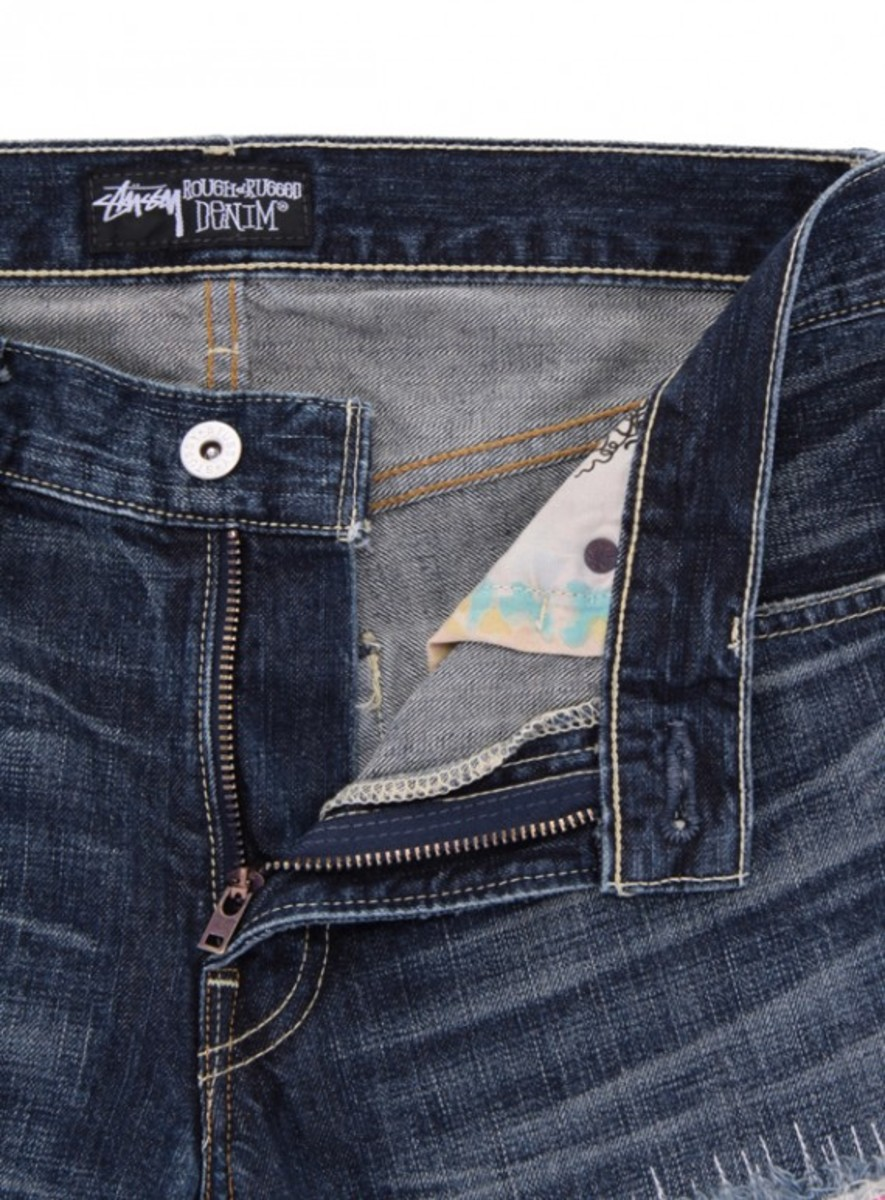 stussy-levis-502-special-customize-dark-03