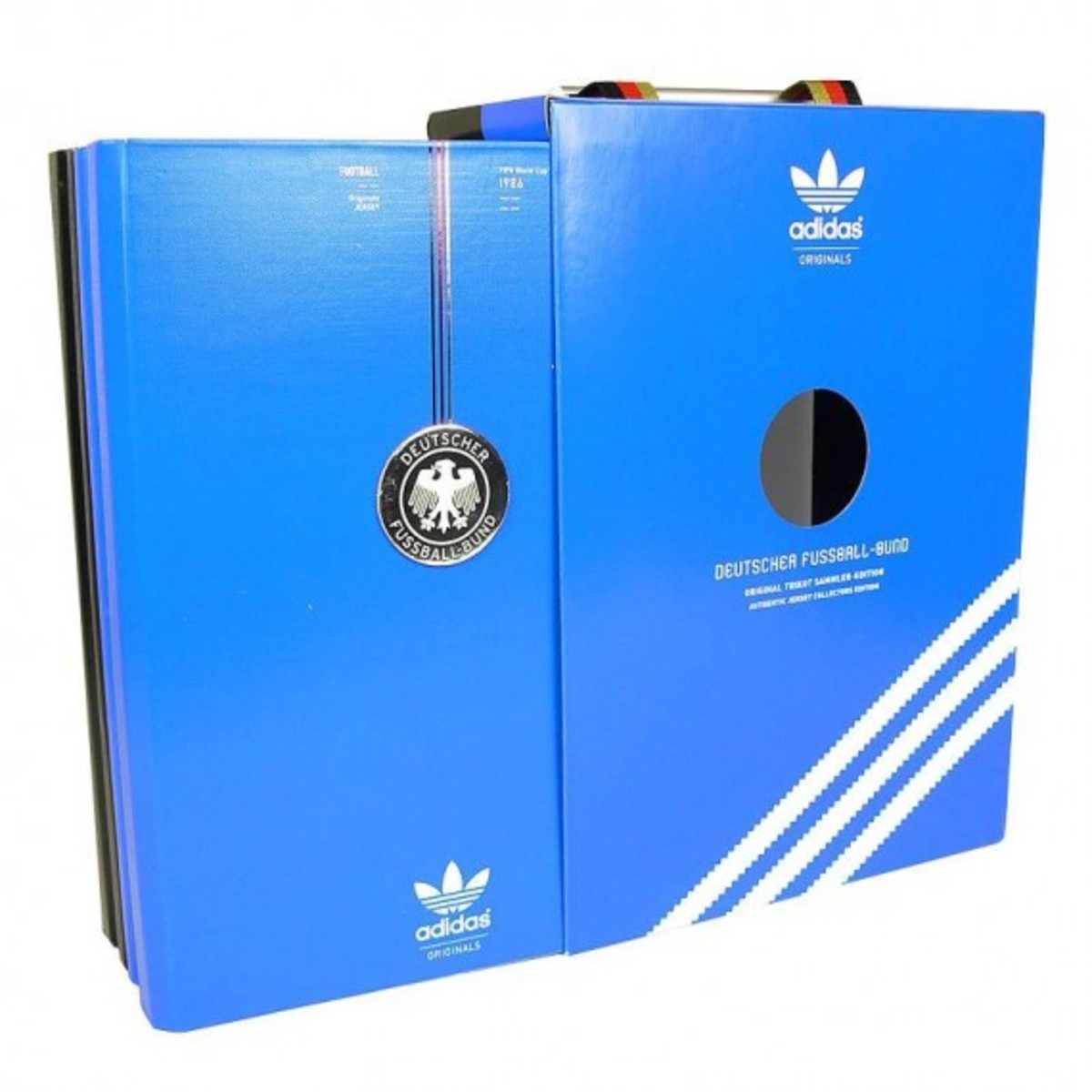 adidas-world-cup-celebration-pack-germany-03