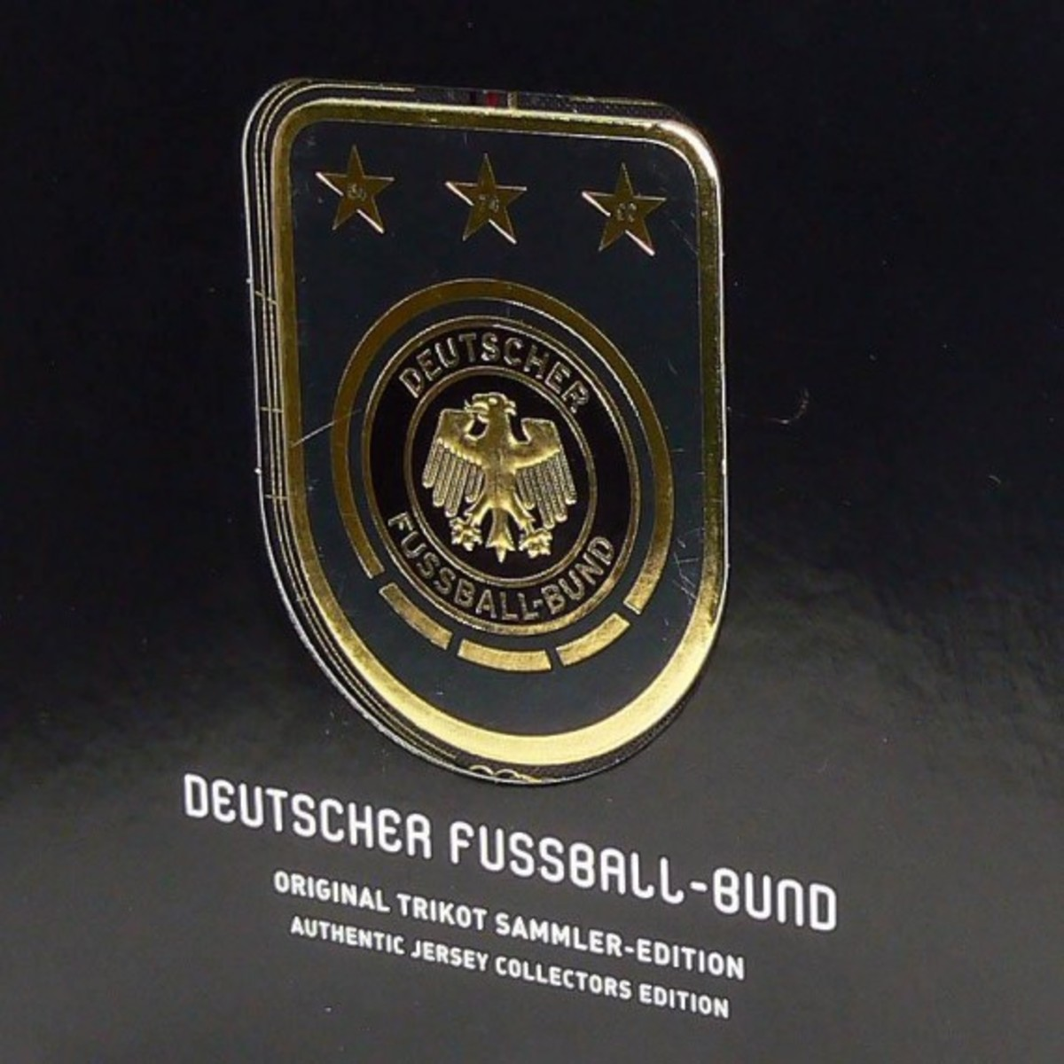 adidas-world-cup-celebration-pack-germany-14