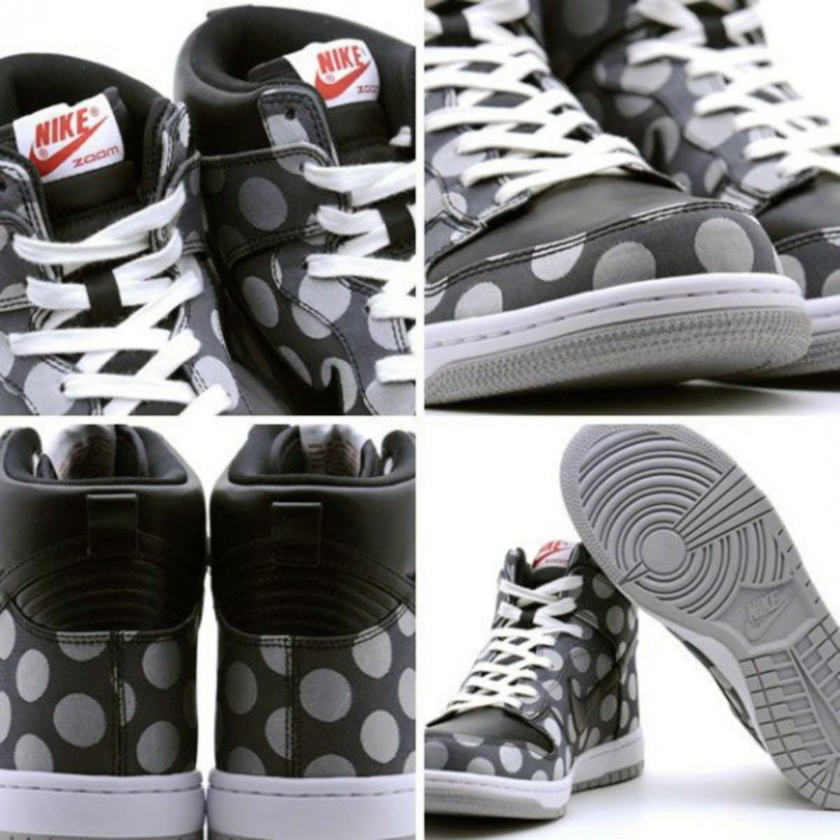 Dunk Hi Supreme 08 Limited Edition 2