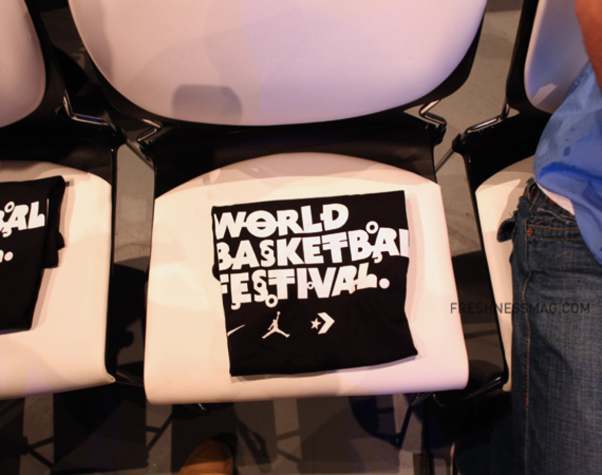 nike-usa-basketball-world-basketball-festival-17