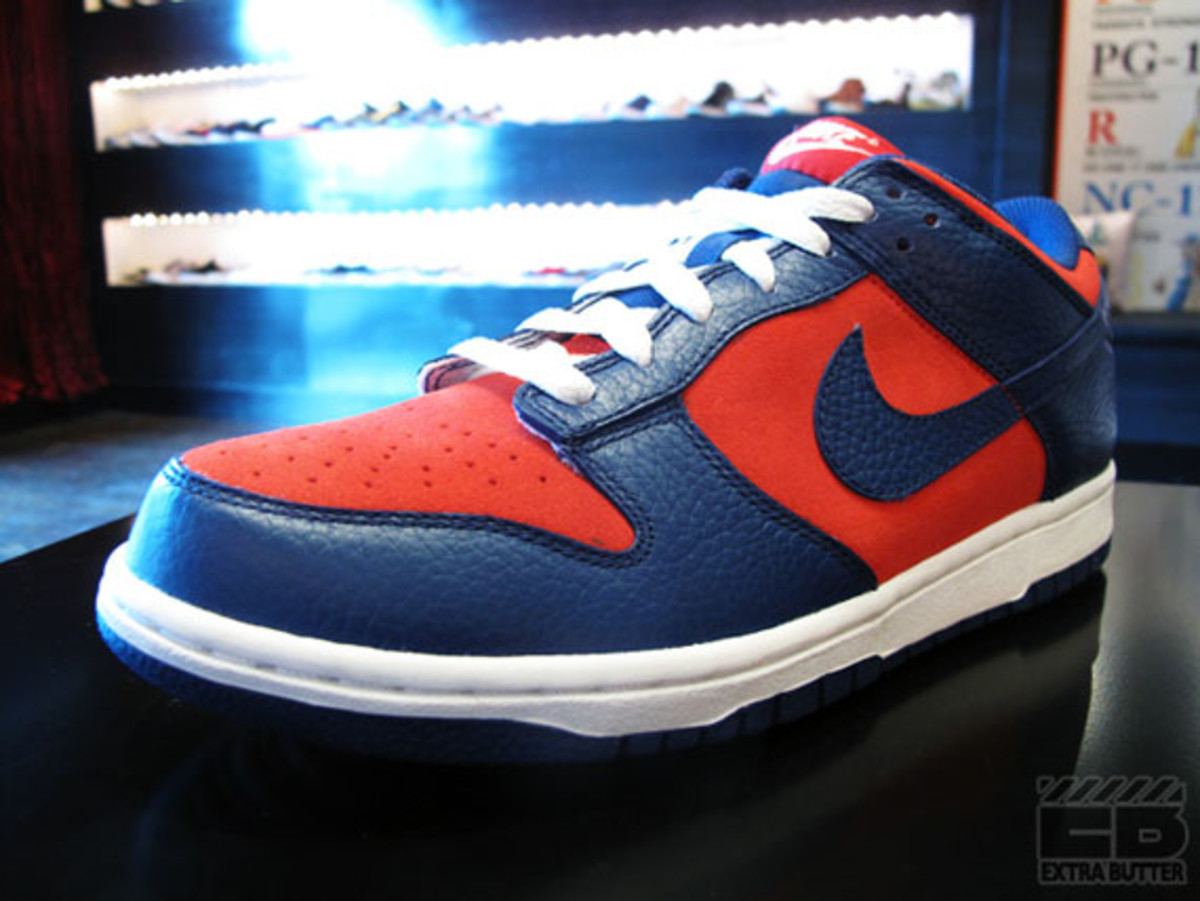 nike-july-2010-delivery-4