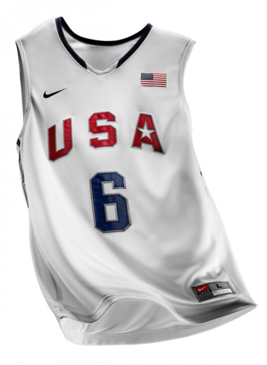 nike-basketball-hyper-elite-usa-01a