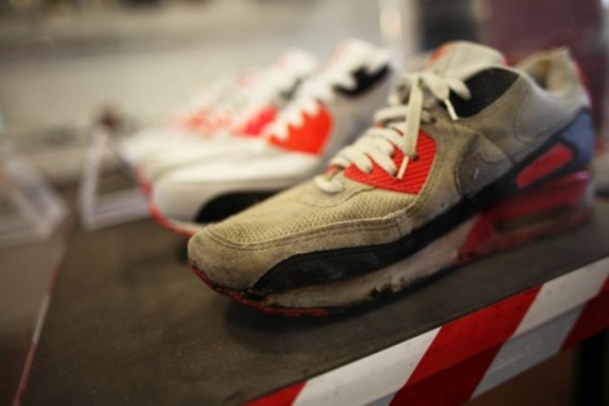 hhv-berlin-nike-air-max-90-launch-recap-05