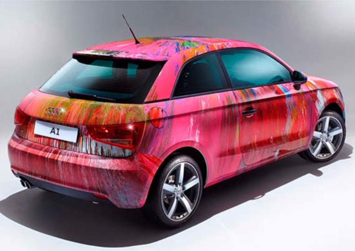 damien-hirst-audi-a1-1