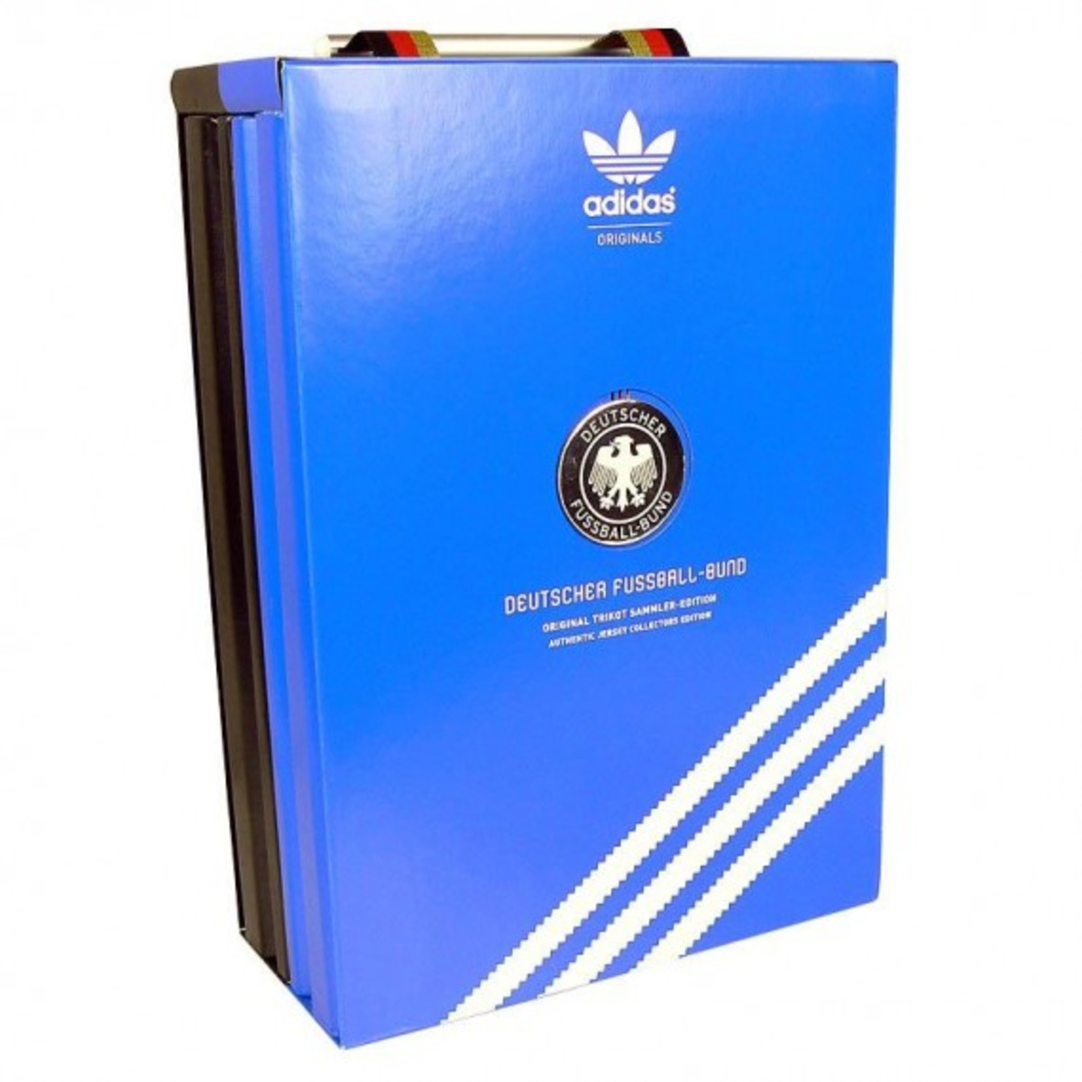 adidas-world-cup-celebration-pack-germany-02