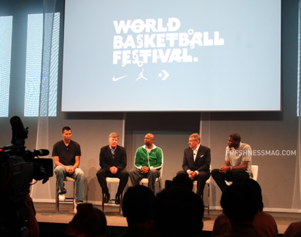 nike-usa-basketball-world-basketball-festival-24