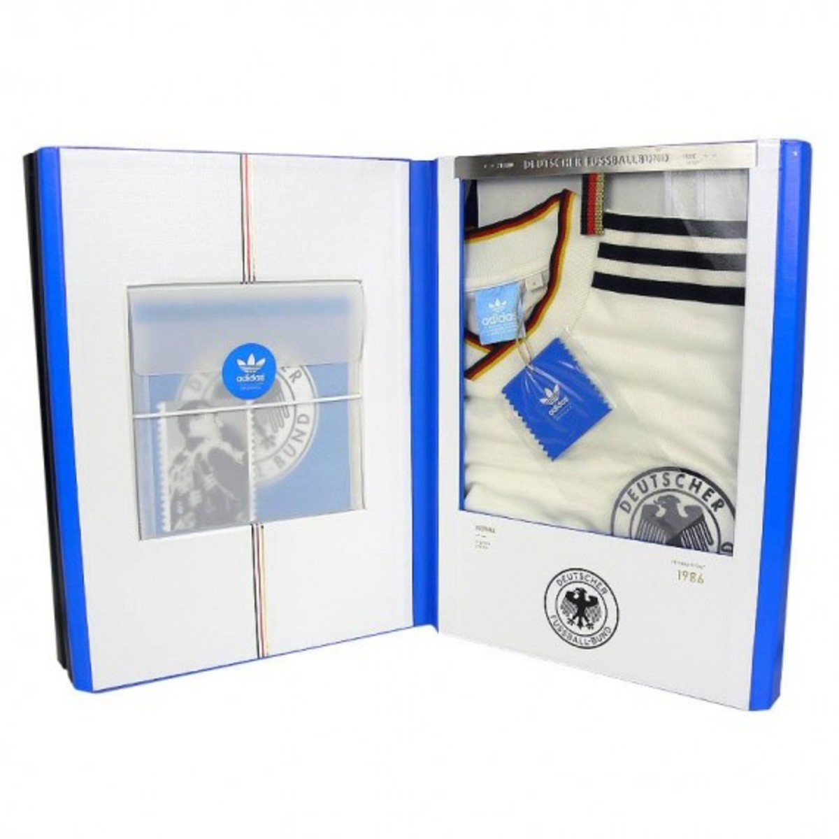 adidas-world-cup-celebration-pack-germany-01