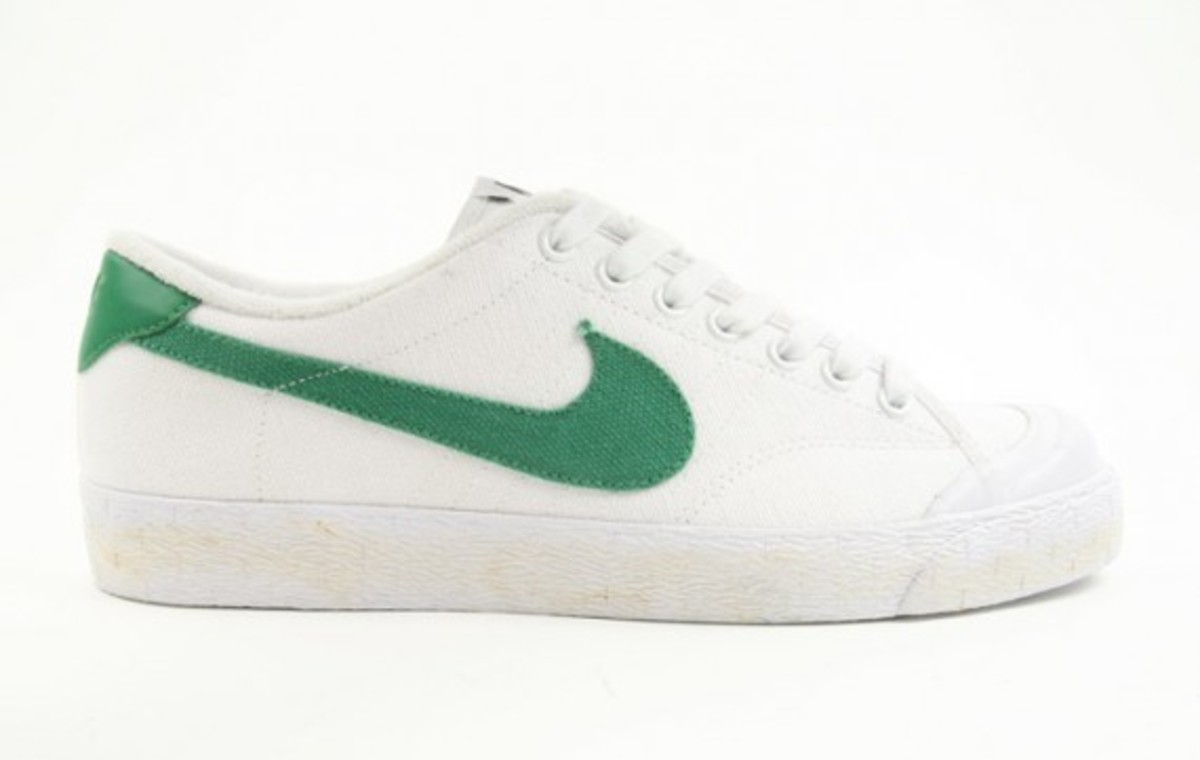 nike-all-court-vintage-fall-2010-2