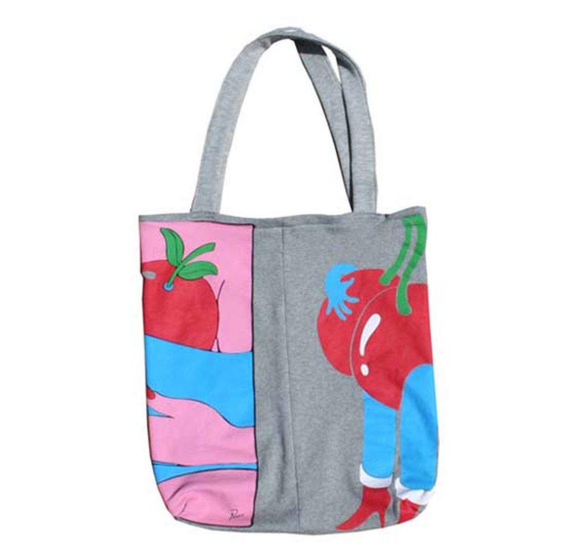 rockwell-summer10-bags-2