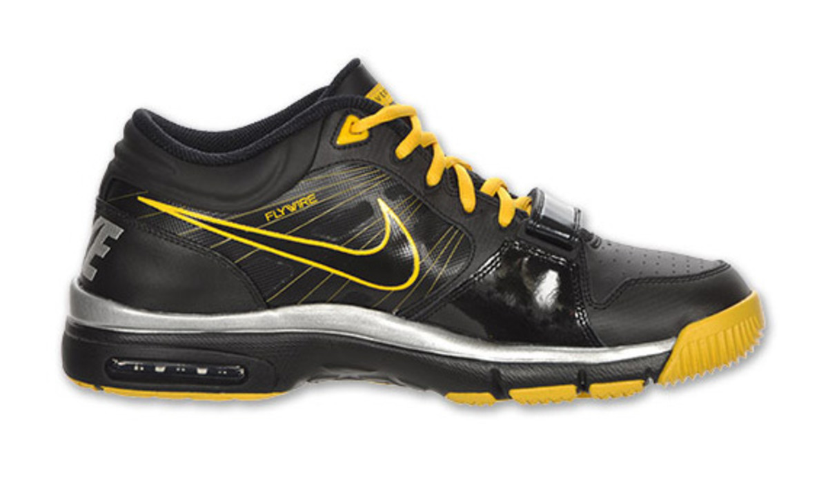 40ead1ac4fb3 ... nike-trainer-mid-12-livestrong-03 Nike Free TR Livestrong Running ...