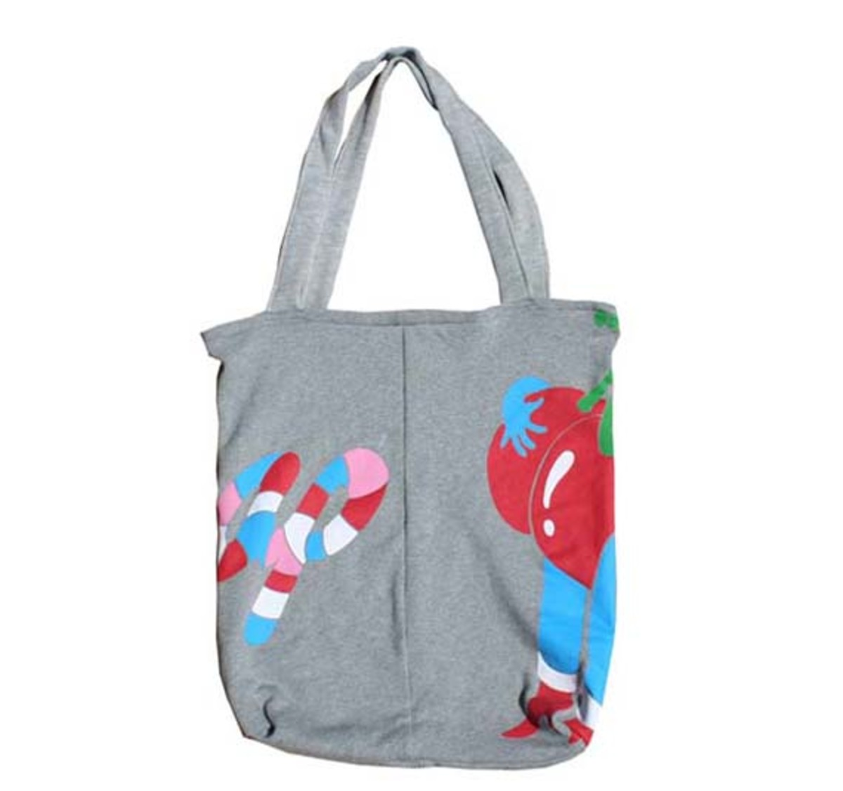 rockwell-summer10-bags-3