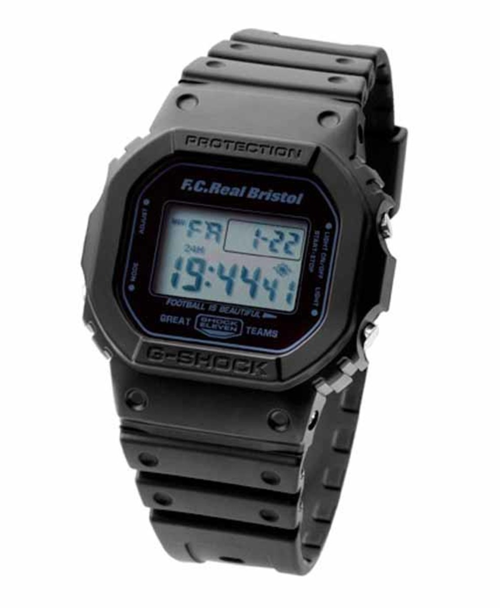 fcrb-casio-gshock-watch-8
