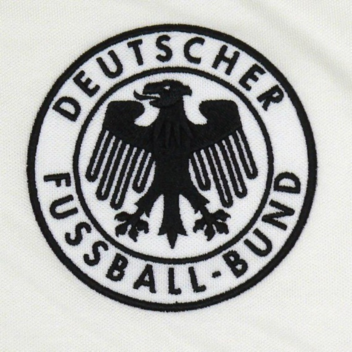 adidas-world-cup-celebration-pack-germany-10